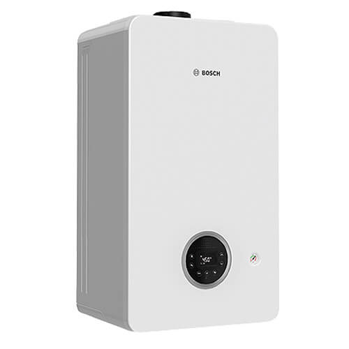 Kotlovi-na-gas-Condens-2300W-Bosch