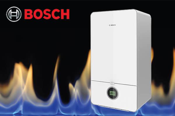 Gasni-kotlovi-Bosch