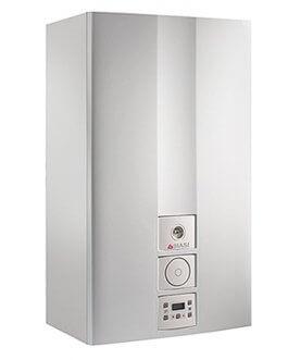 Kotlovi na gas Condx 25 kW kondenzacioni Biasi