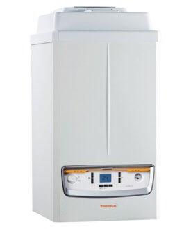 Kotlovi na gas Victrix Pro 35 kW kondenzacioni Immergas